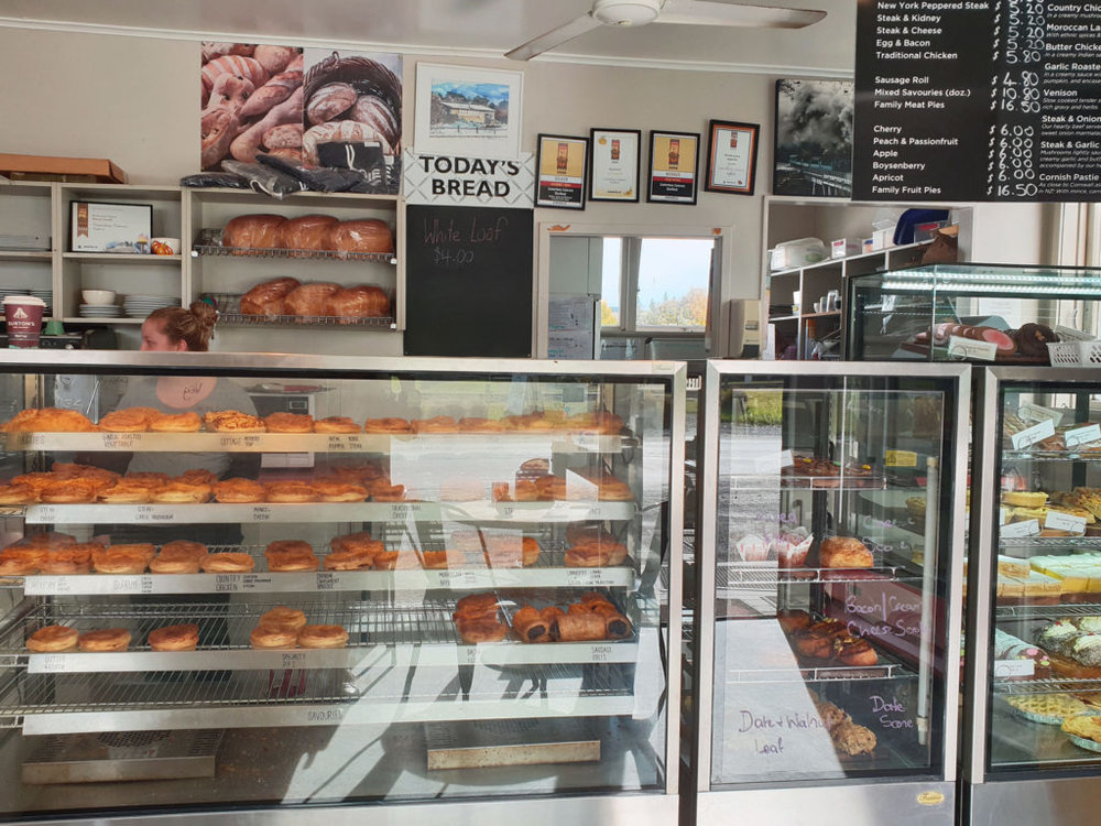 Sheffields-Pie-Shop-2-1024x768.jpg