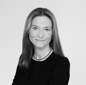 GAIA Coaching - Susanne Rauer_square.png