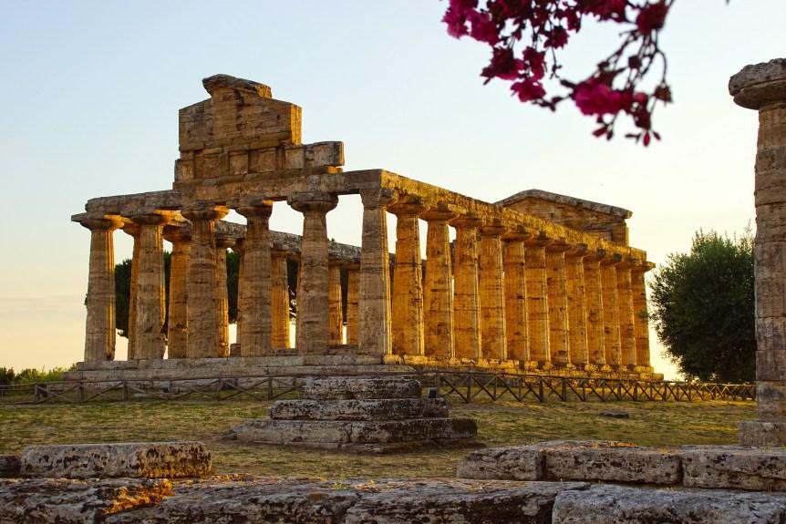 Rome-temple.jpg