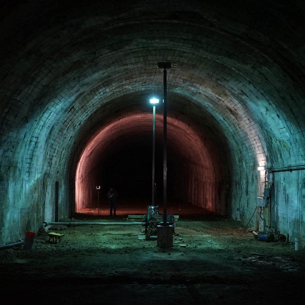 DTLA - Subway Terminal - 165.jpg