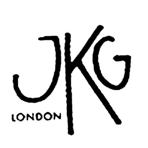 Joseph-Kaye-Guitars-Logo.png