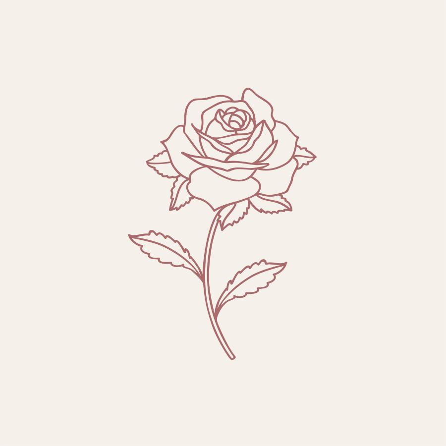 rose@3x.png