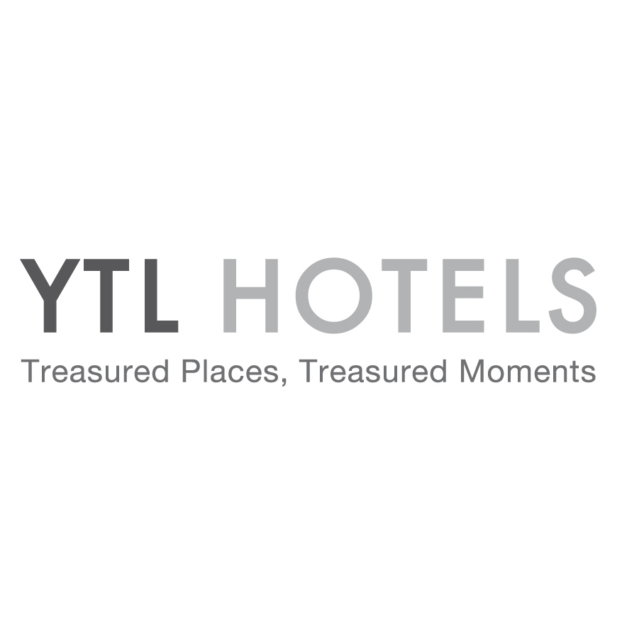 YTL Hotels Logo (with tag).jpg
