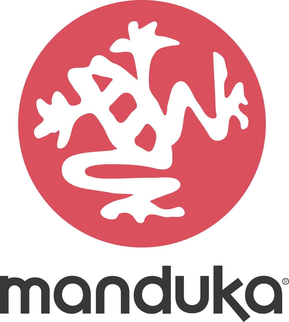 Manduka Logo Square.png