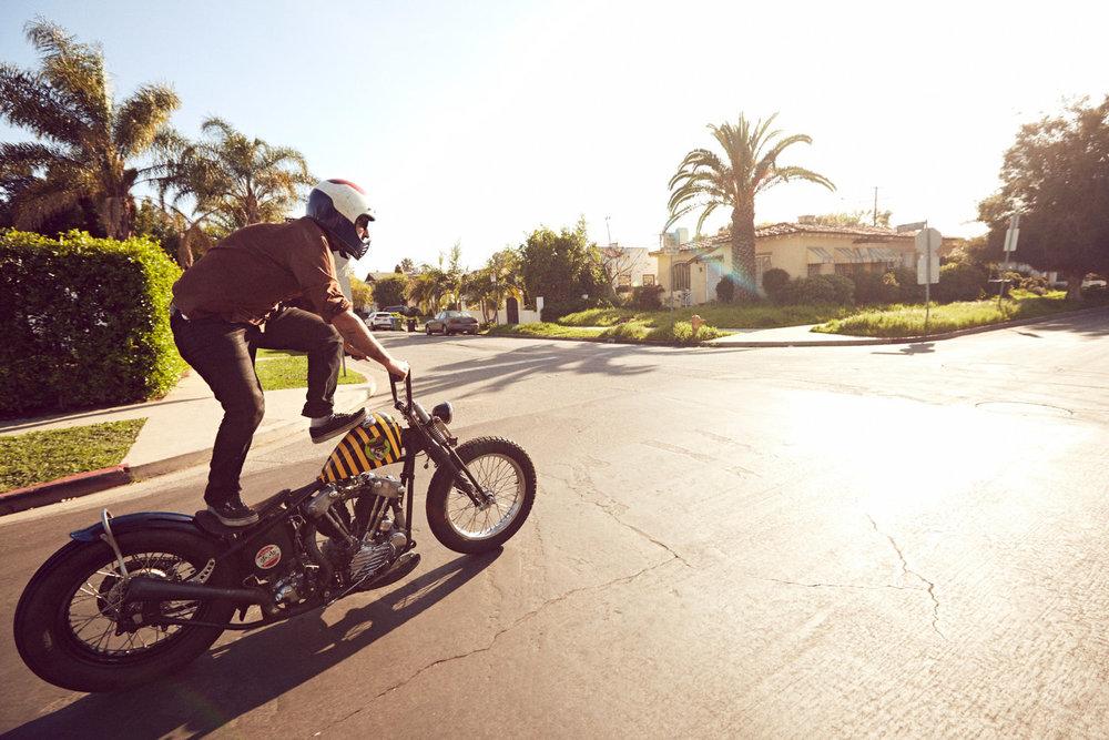 CARLOS-FERNANDEZ-LASER-LIFESTYLE-POWERPLANT-MOTORCYCLES-CA-TRIPPIN-1516.jpg