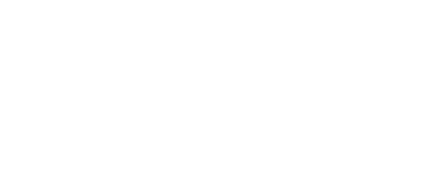 Affinity Angkor : Bespoke Tours, Private Tour in Angkor Wat