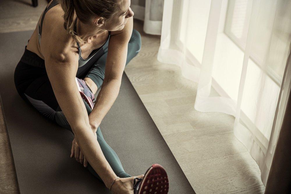 13 Scandic Continental SFLB Yoga Room.jpg