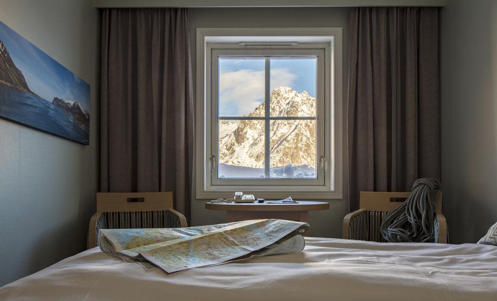 Scandic Svolvaer Standard Room.jpg