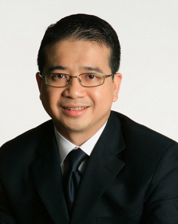 Edwin-Tong-Profile.jpg