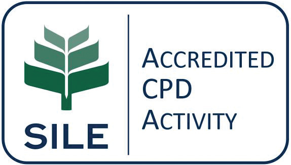 SILE CPD Logo.png