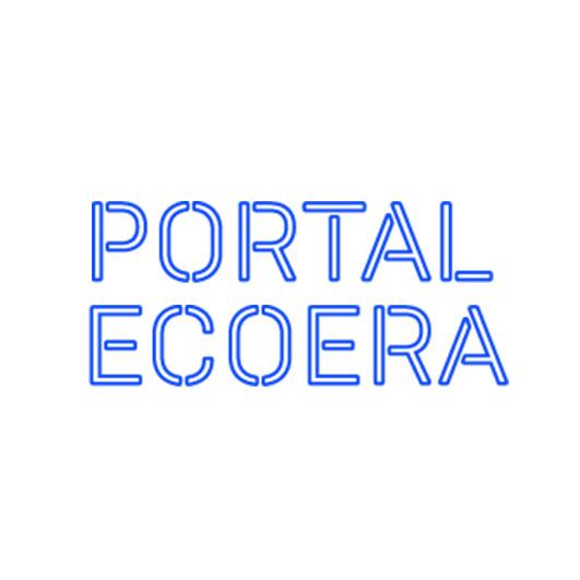 ecoera_logo.jpg