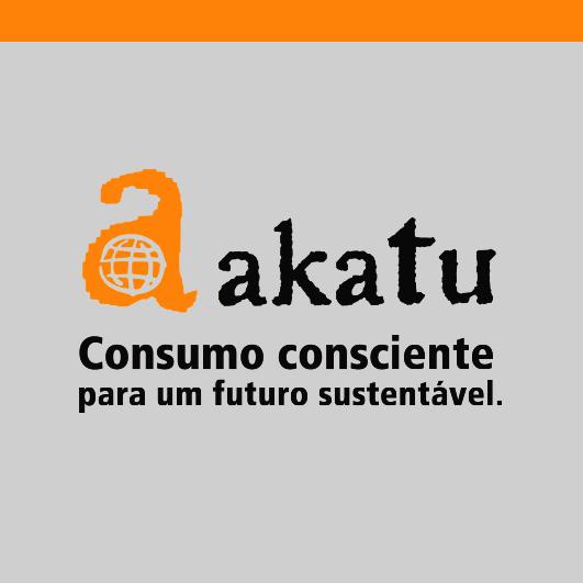 akatu_logo.jpg