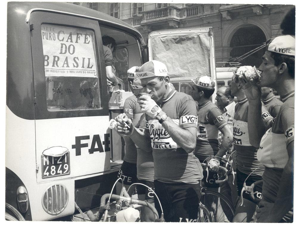 Cycling team_01.jpg