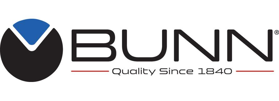 bunn logo.jpg