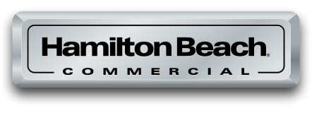 1036_Hamilton_Beach_Commercial.png