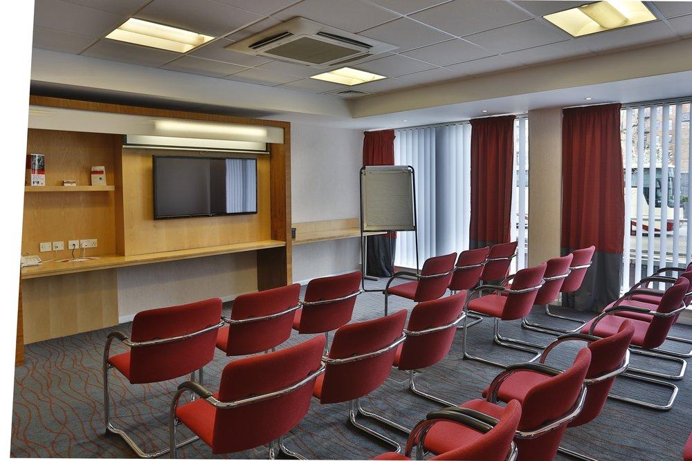 Meeting-room-Theatre-min.jpg