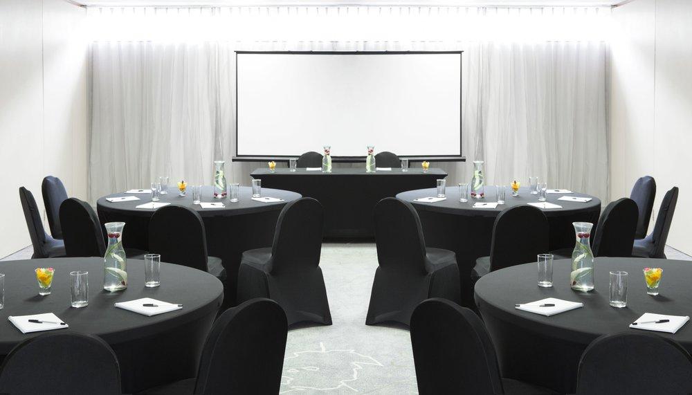 Conference-Room-2-min.jpg