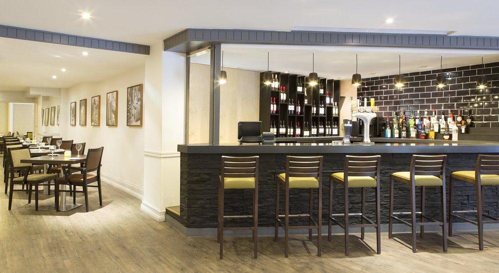 Bar-And-Restaurant-min.jpg