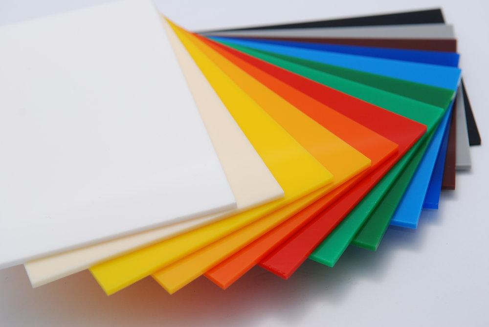 acrylics-products-1.jpg