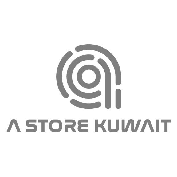 a-store_pdstudio.jpg