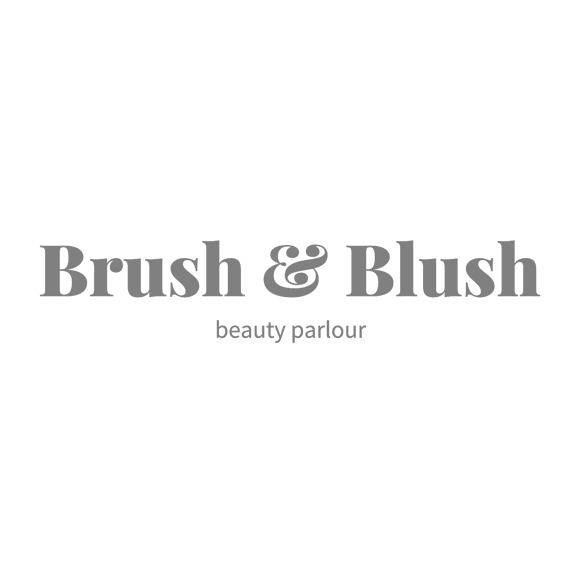 BRUSH AND BLUSH.jpg