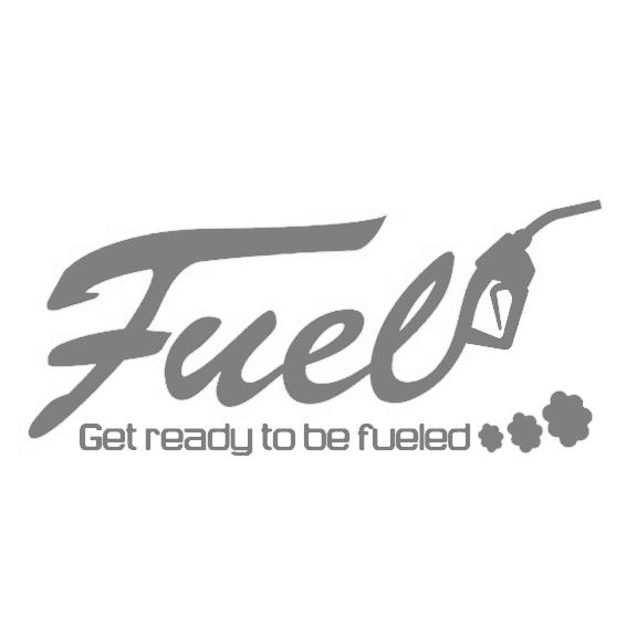 fuel catering.jpg