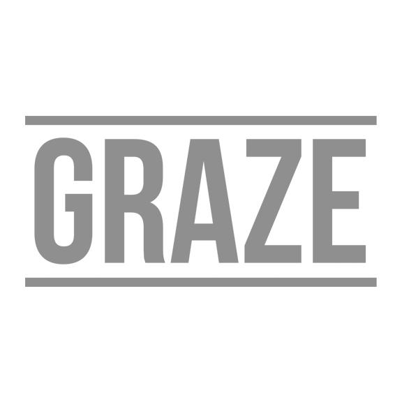 GRAZE.jpg