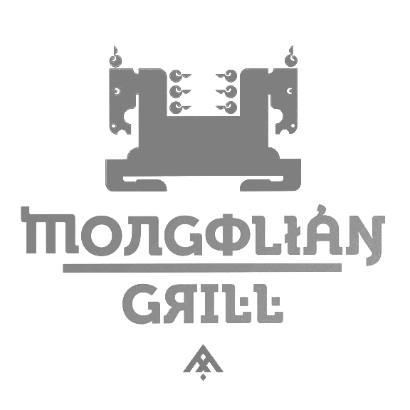 mongolian grill.jpg