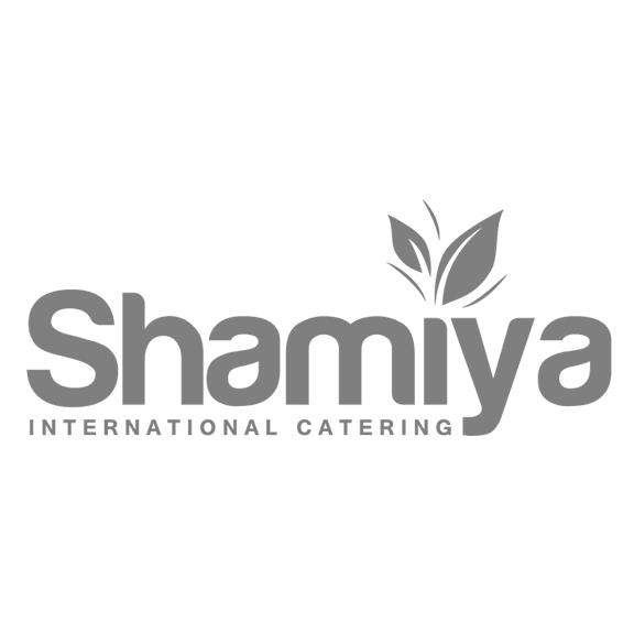 shamiya.jpg