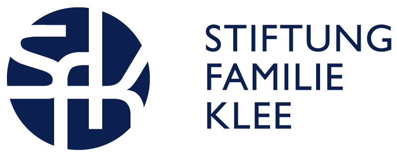 Stiftung Familie Klee