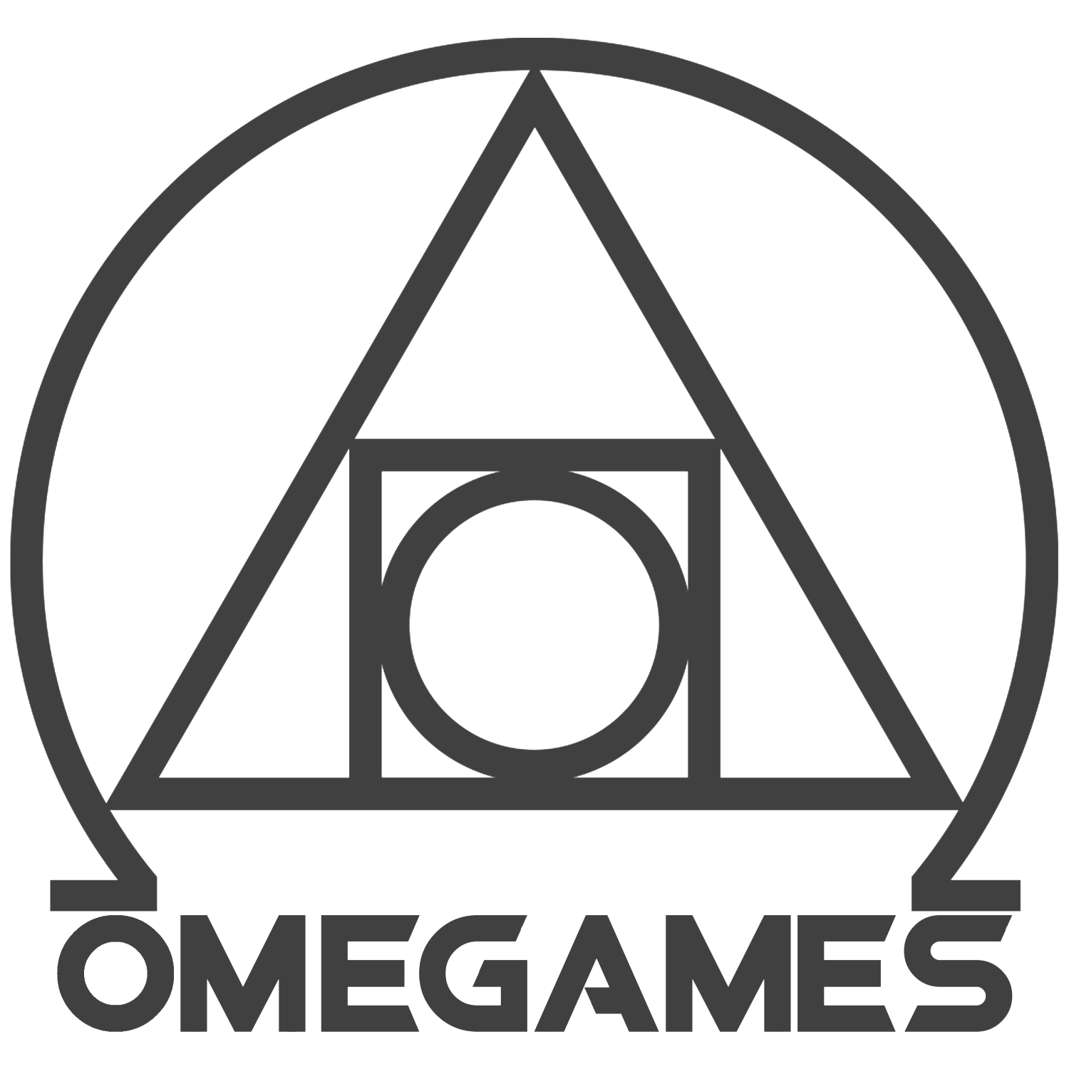 Omegames Miniatures