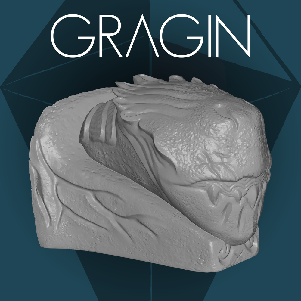 Gragin_Base_Image.png