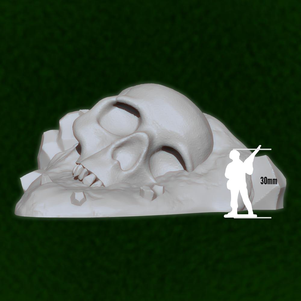 Skull_Base_02.png