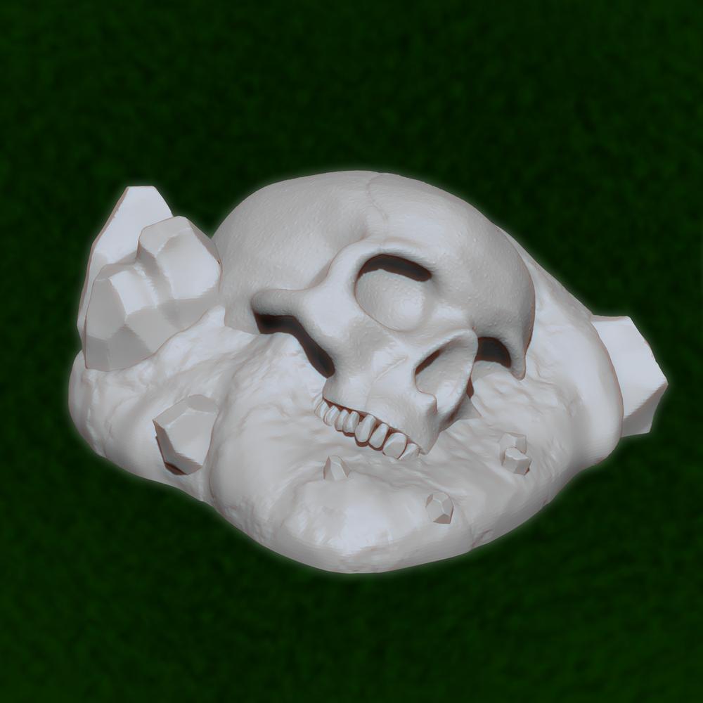 Skull_Base_01.png