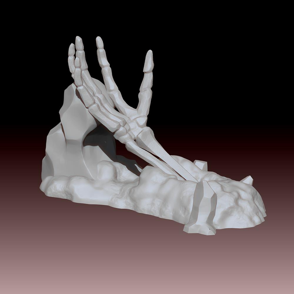 Skull_Base_Blog1.png