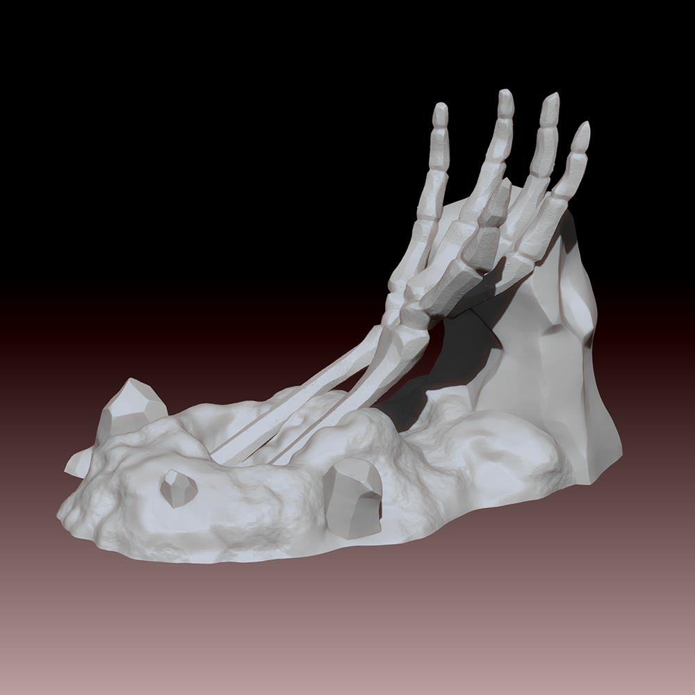 Skull_Base_Blog2.png