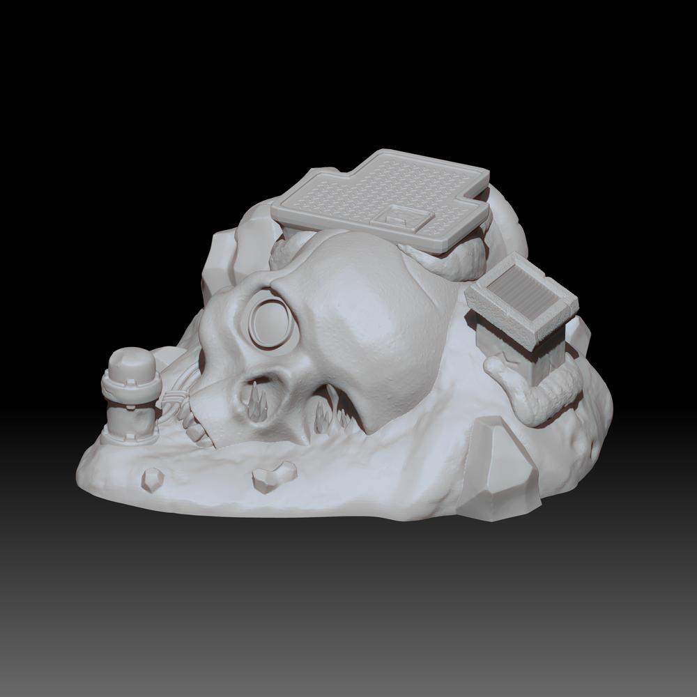 Skull_Arctic.png