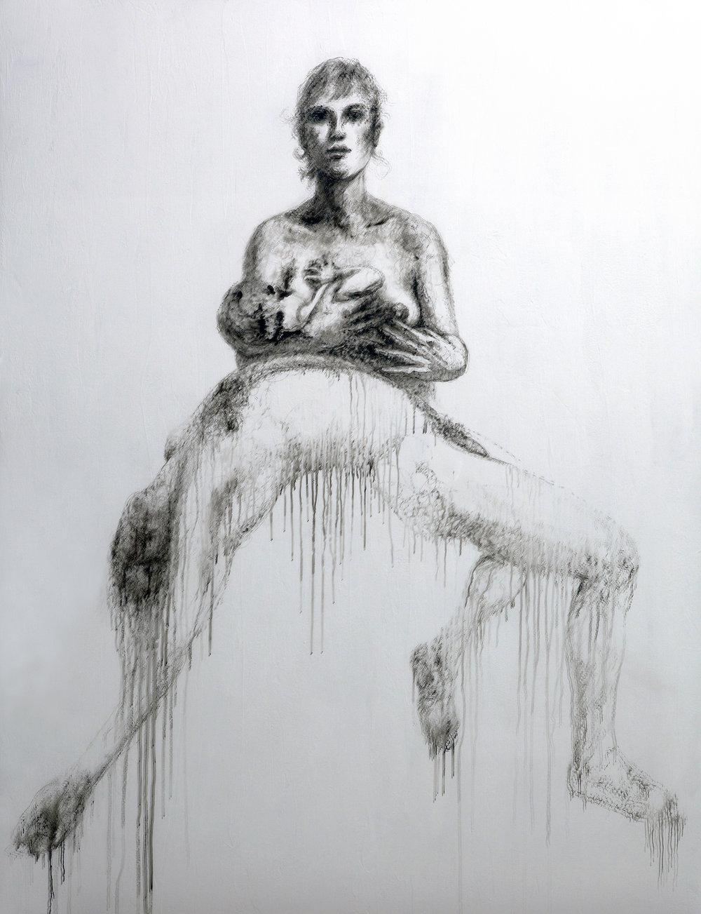 Craig Ruddy | 2 | Glass Works no2 | Through the weight of darkness |184x144x7.jpg