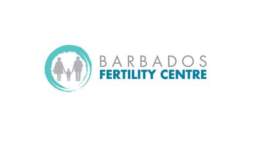barbados-ivf-535x300.jpg