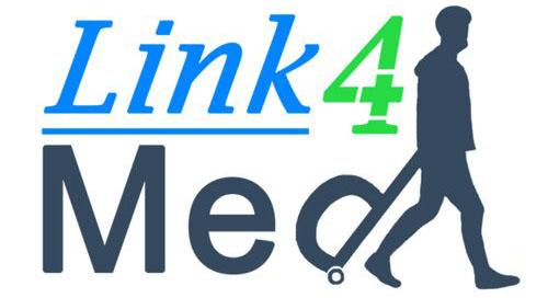 medical travel shield link4med serbia