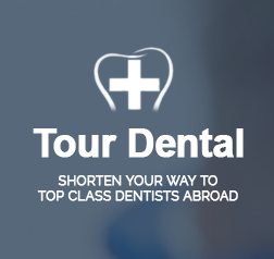 logo tourdental.png