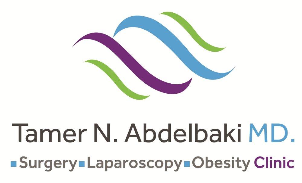 Logo Final-01 - Copy.jpg