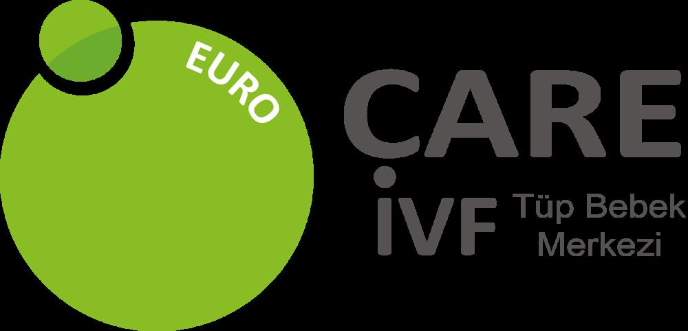 euroCARE Logo.png