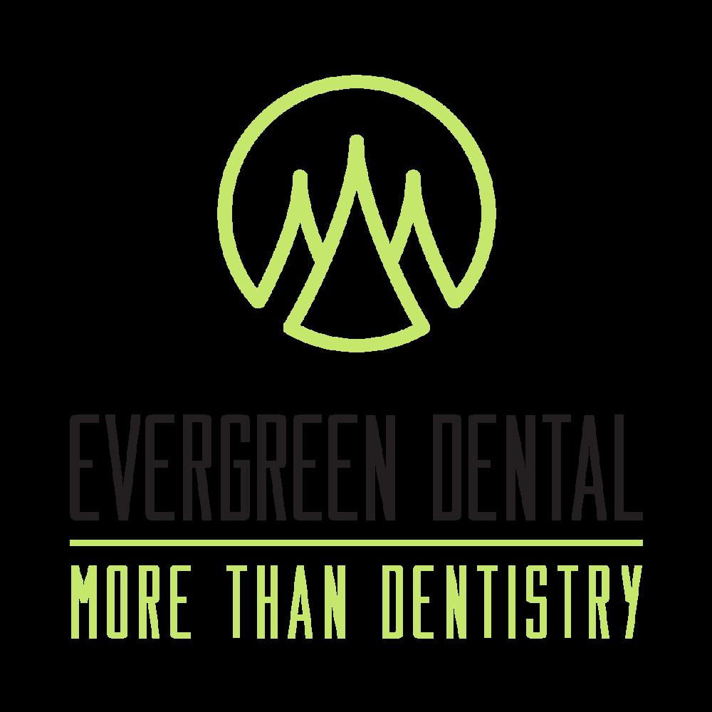 Evergreen_Logo_Slogan_RGB.png