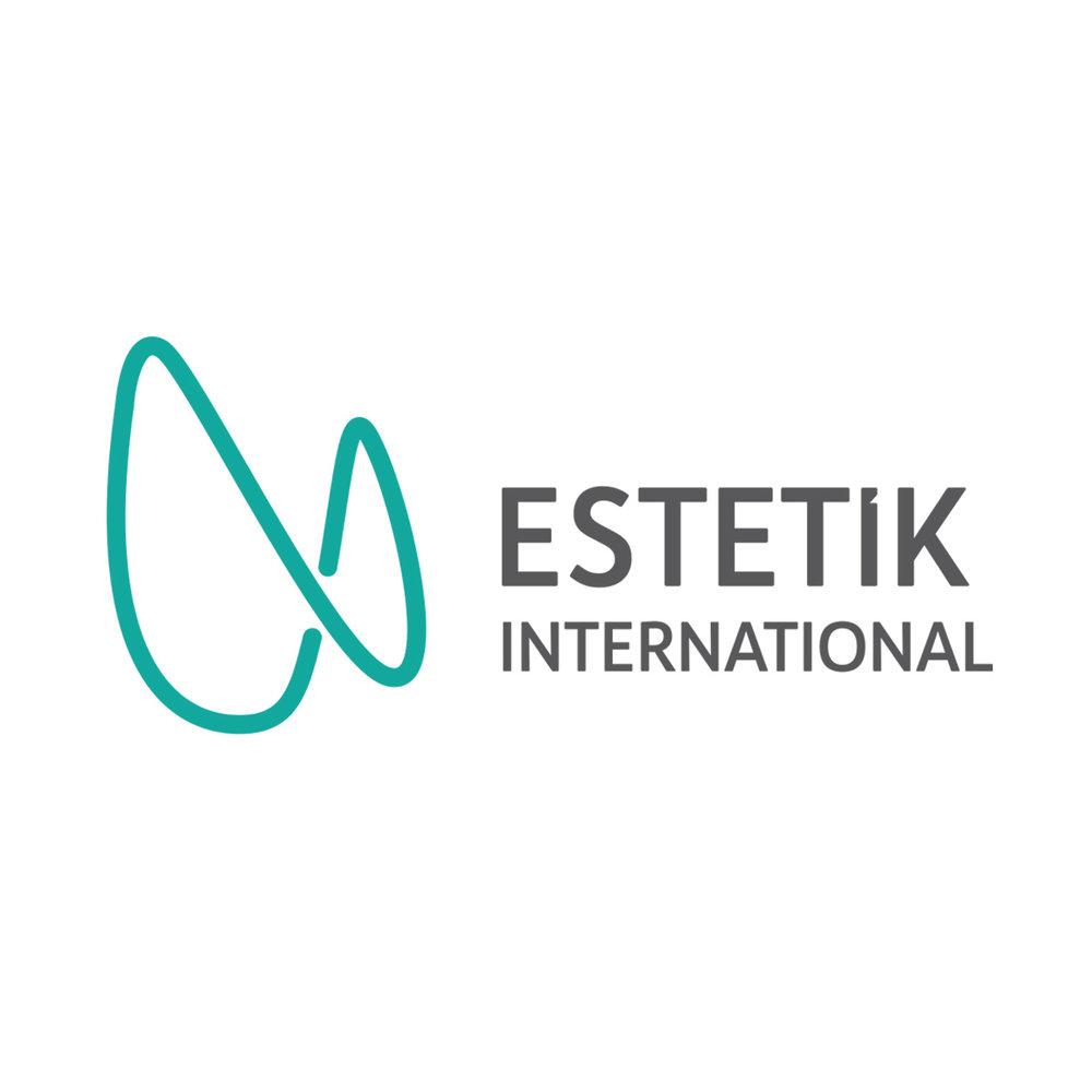logo_1200x1200-2.jpg