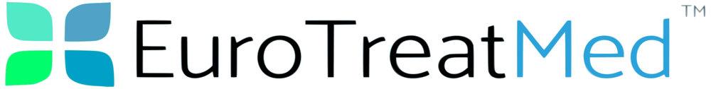 EuroTreatMed_logo.jpg
