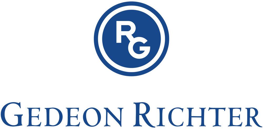 Gedeon-Richter-logo-1.jpg