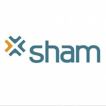 SHAM-logo-359x360.jpg