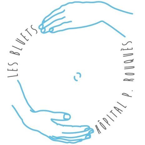 logo-bluets-.jpg