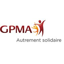logo-gpma.jpg